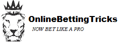 Onlinebettingtricks