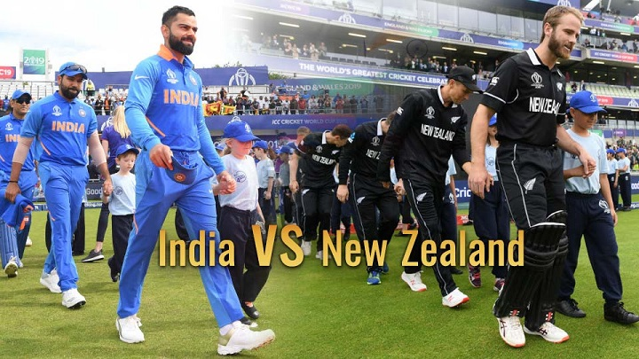 india vs new zealand 5th t20